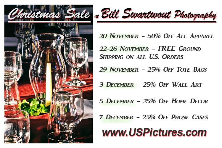 christmas sale on bill swartwout photography wall art home decor