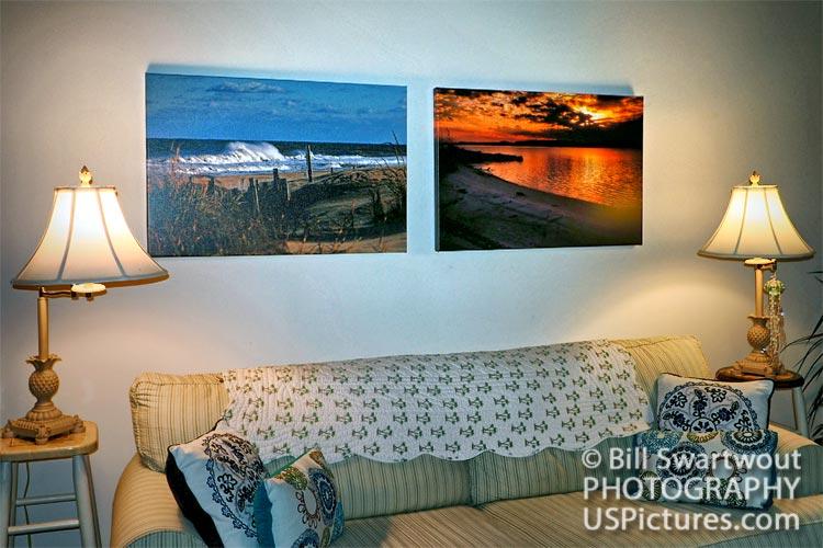 artwork-over-couch-usp-080022.jpg